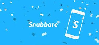 Snabbare Betting bonus