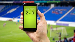 Betfinal betting i mobilen