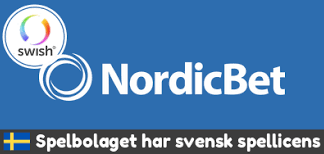Bettingsidor med Forex Bank