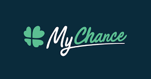 MyChance Betting bonus